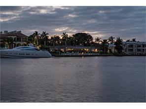 Naples Real Estate - MLS#217008692 Photo 1