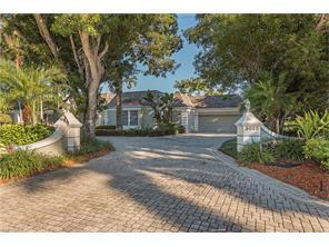 Naples Real Estate - MLS#217008692 Photo 2