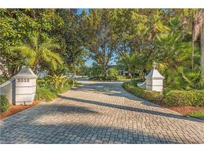 Naples Real Estate - MLS#217008692 Photo 3