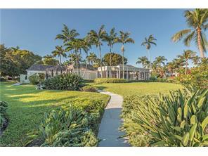 Naples Real Estate - MLS#217008692 Photo 4