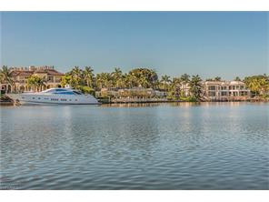 Naples Real Estate - MLS#217008692 Photo 5