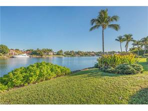 Naples Real Estate - MLS#217008692 Photo 6