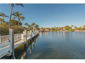 Naples Real Estate - MLS#217008692 Photo 12