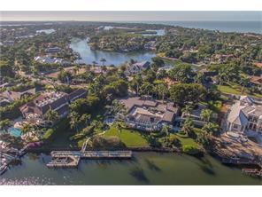 Naples Real Estate - MLS#217008692 Photo 16