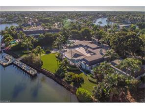 Naples Real Estate - MLS#217008692 Photo 17