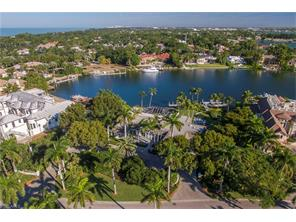 Naples Real Estate - MLS#217008692 Photo 18