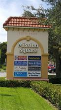 Naples Real Estate - MLS#217026892 Main Photo