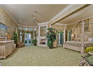 Naples Real Estate - MLS#211016493 Photo 12