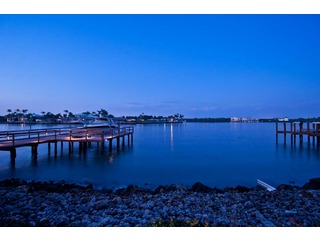 Naples Real Estate - MLS#211016493 Photo 19