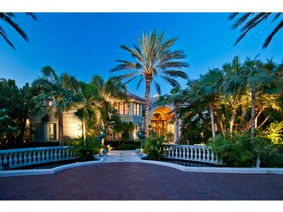 Naples Real Estate - MLS#211016493 Photo 3