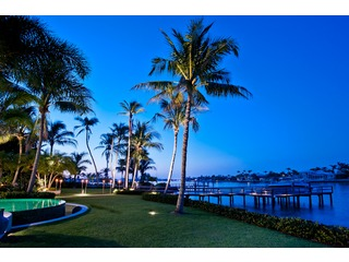 Naples Real Estate - MLS#211016493 Photo 9