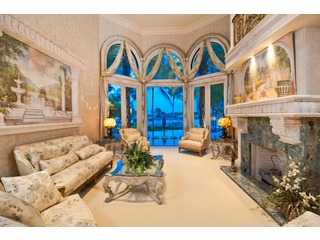 Naples Real Estate - MLS#211016493 Photo 13