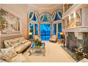 Naples Real Estate - MLS#211016493 Photo 11