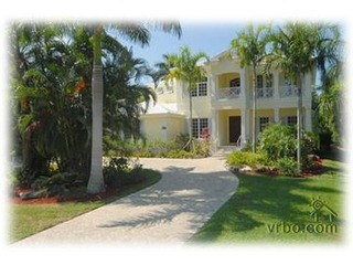 Naples Real Estate - MLS#212020693 Photo 3