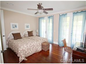 Naples Real Estate - MLS#212020693 Photo 12