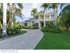 Naples Real Estate - MLS#212020693 Photo 0