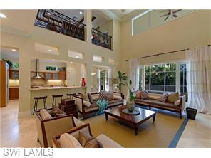 Naples Real Estate - MLS#212020693 Photo 5