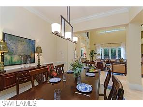 Naples Real Estate - MLS#212020693 Photo 10