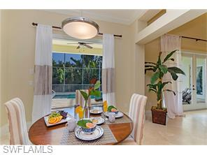 Naples Real Estate - MLS#212020693 Photo 14