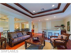 Naples Real Estate - MLS#212020693 Photo 15