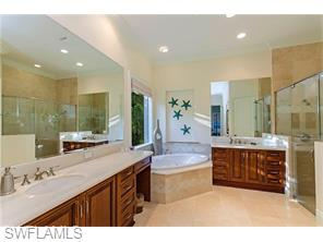 Naples Real Estate - MLS#212020693 Photo 18
