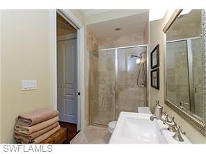 Naples Real Estate - MLS#212020693 Photo 20