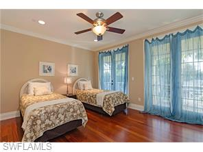 Naples Real Estate - MLS#212020693 Photo 23