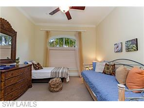 Naples Real Estate - MLS#212020693 Photo 25