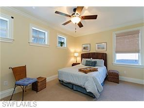 Naples Real Estate - MLS#212020693 Photo 26