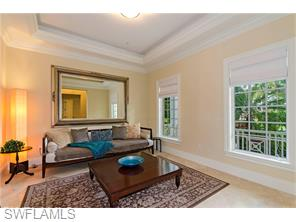 Naples Real Estate - MLS#212020693 Photo 27
