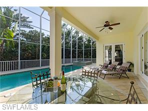 Naples Real Estate - MLS#212020693 Photo 28