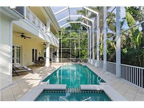 Naples Real Estate - MLS#212020693 Photo 19