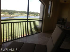 Naples Real Estate - MLS#214043093 Photo 7