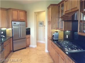 Naples Real Estate - MLS#214043093 Photo 12