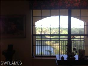 Naples Real Estate - MLS#214043093 Photo 13