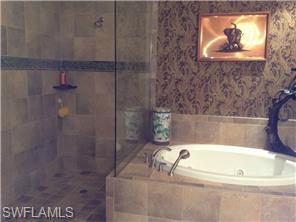 Naples Real Estate - MLS#214043093 Photo 15