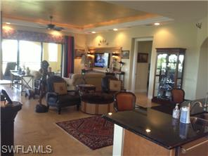 Naples Real Estate - MLS#214043093 Photo 24