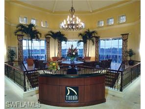 Naples Real Estate - MLS#214043093 Photo 6