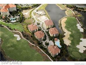Naples Real Estate - MLS#214043093 Photo 4