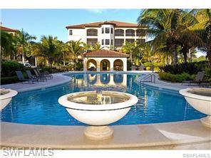 Naples Real Estate - MLS#214043093 Photo 20