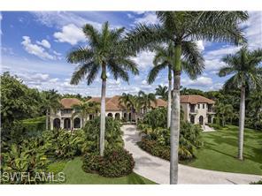 Naples Real Estate - MLS#214058193 Primary Photo