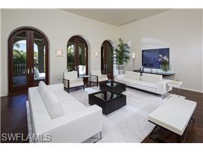 Naples Real Estate - MLS#214058193 Photo 1