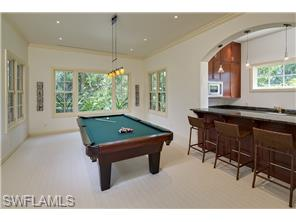 Naples Real Estate - MLS#214058193 Photo 9