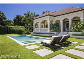Naples Real Estate - MLS#214058193 Photo 12