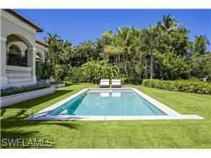 Naples Real Estate - MLS#214058193 Photo 15