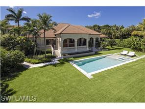 Naples Real Estate - MLS#214058193 Photo 16