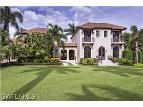 Naples Real Estate - MLS#214058193 Photo 22
