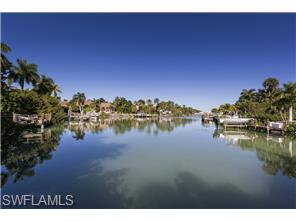 Naples Real Estate - MLS#214058193 Photo 17