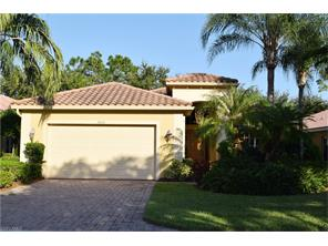 Naples Real Estate - MLS#216069693 Primary Photo