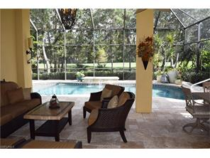 Naples Real Estate - MLS#216069693 Photo 2